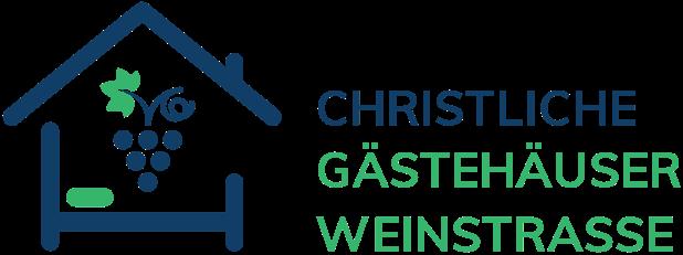 Gästehäuser Weinstraße